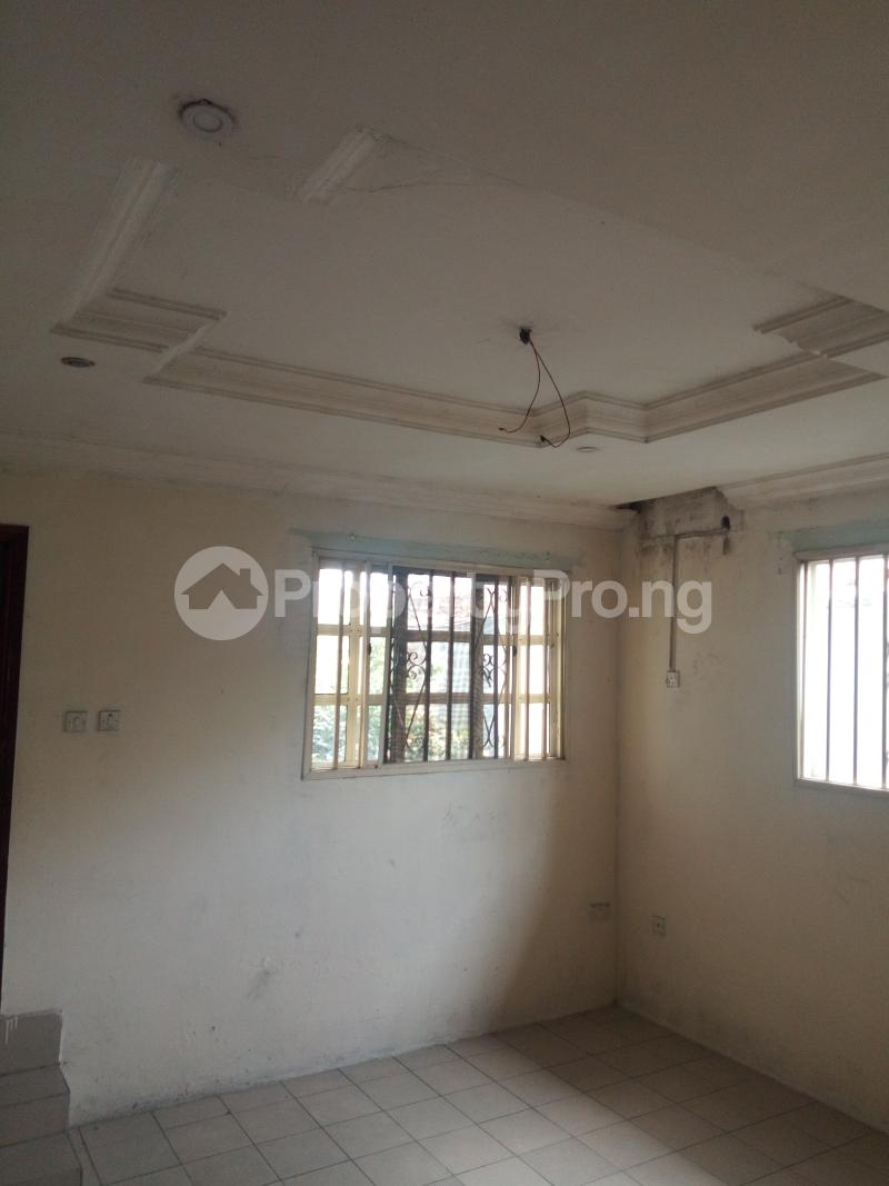 4 bedroom Detached Bungalow House for sale Ada George Magbuoba Port Harcourt Rivers - 14