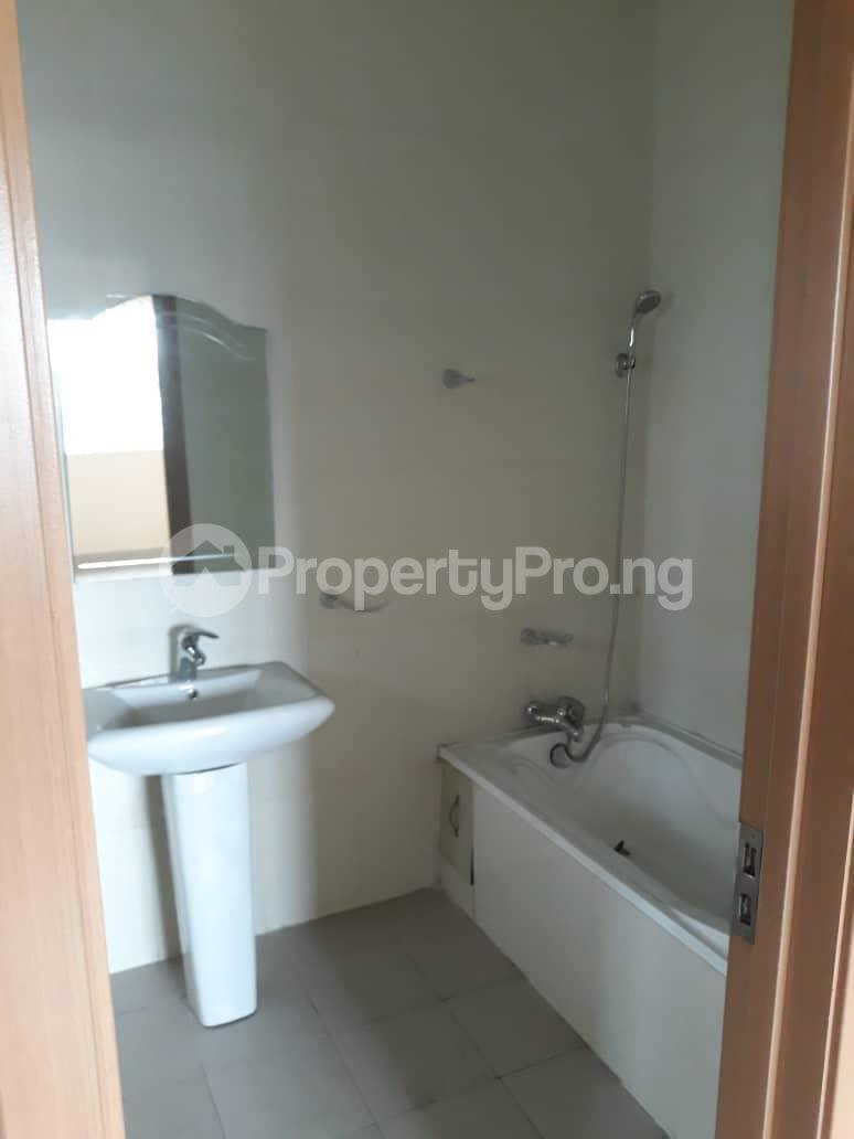 4 bedroom Detached Bungalow House for sale Iguruta Rupkpokwu Port Harcourt Rivers - 2