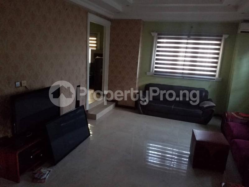 4 bedroom Detached Bungalow House for sale Iguruta Rupkpokwu Port Harcourt Rivers - 4