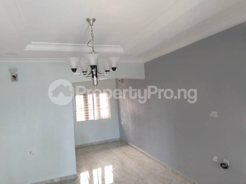 4 bedroom Detached Bungalow House for sale Iguruta Rupkpokwu Port Harcourt Rivers - 5