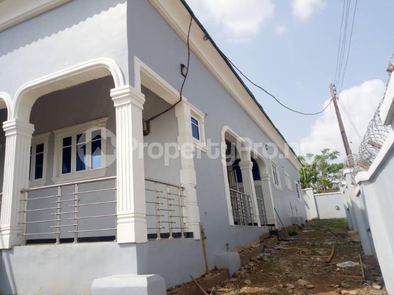 5 bedroom Detached Bungalow House for sale Samwill Iwo Road Ibadan Akala Express Ibadan Oyo - 2