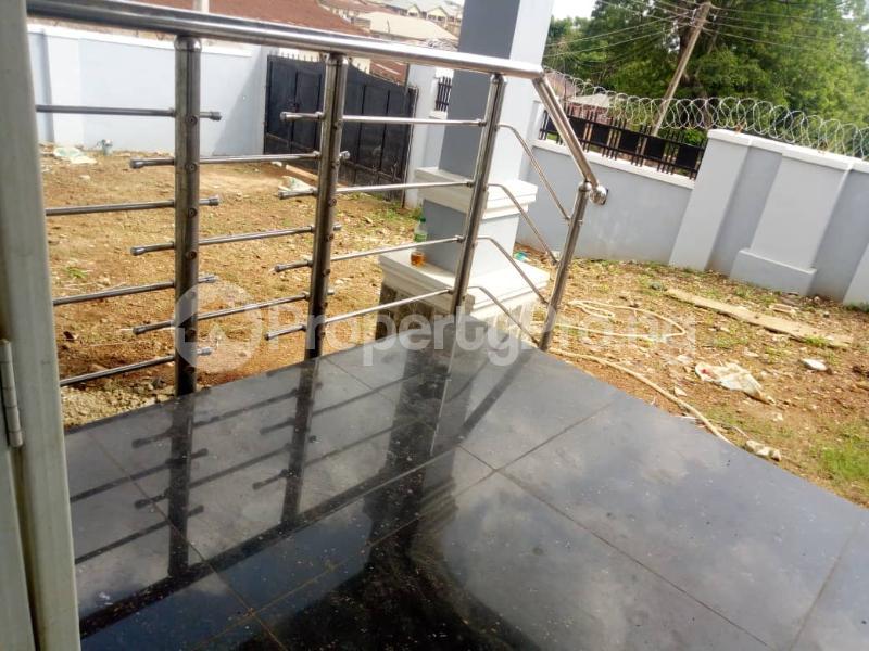5 bedroom Detached Bungalow House for sale Samwill Iwo Road Ibadan Akala Express Ibadan Oyo - 5