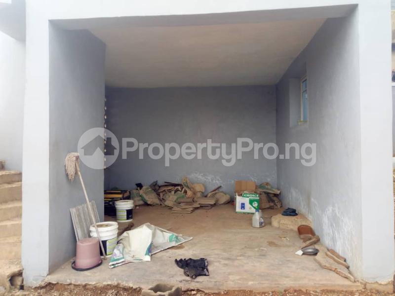 5 bedroom Detached Bungalow House for sale Samwill Iwo Road Ibadan Akala Express Ibadan Oyo - 7