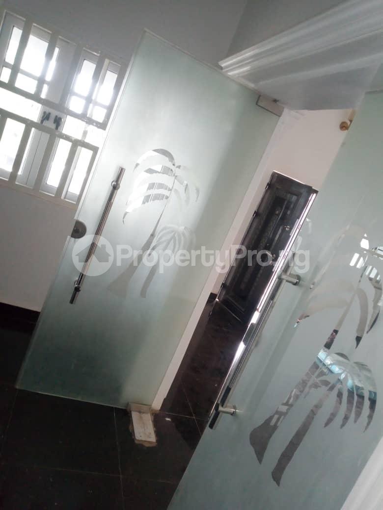 5 bedroom Detached Bungalow House for sale Samwill Iwo Road Ibadan Akala Express Ibadan Oyo - 6