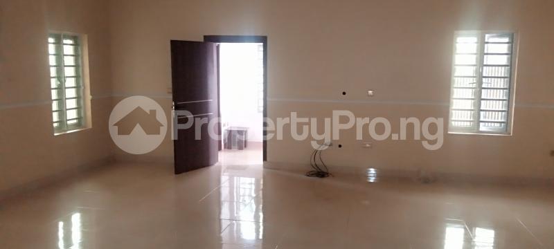 5 bedroom Detached Duplex House for sale Estate drive Omole phase 1 Ojodu Lagos - 1