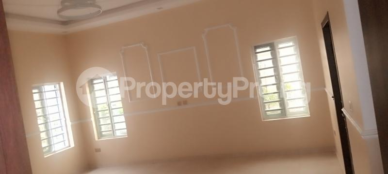 5 bedroom Detached Duplex House for sale Estate drive Omole phase 1 Ojodu Lagos - 2