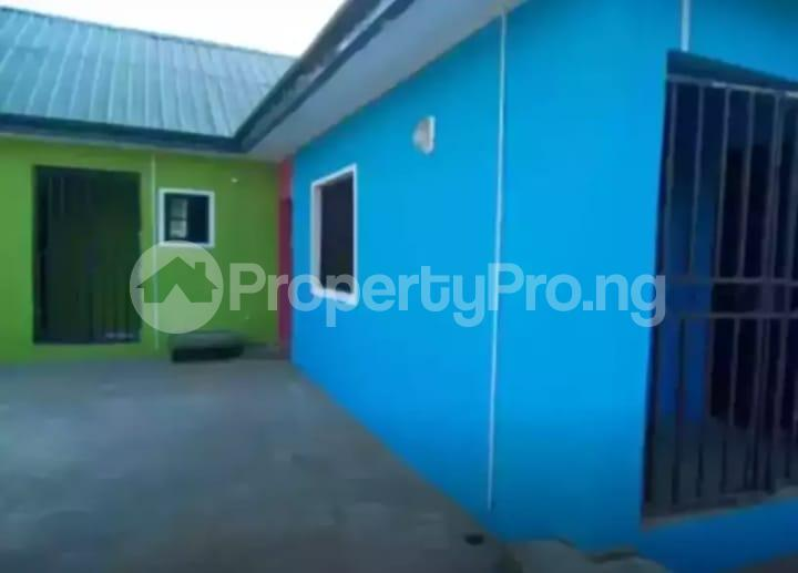 6 bedroom Flat / Apartment for sale Obada  Abeokuta Ogun - 3