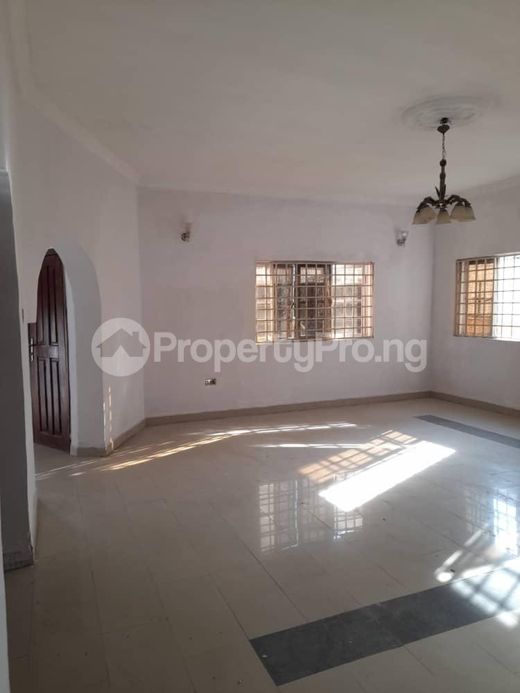 4 bedroom Detached Duplex for sale Phase 2 Gbagada Lagos - 3