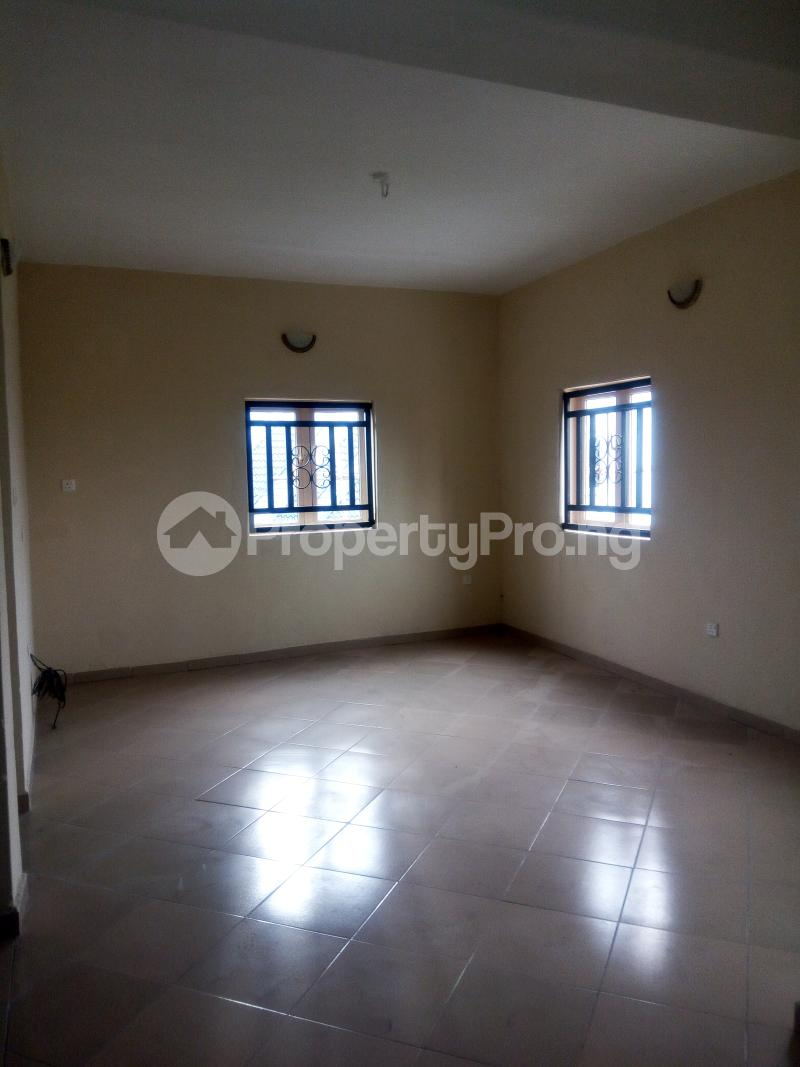 Flat / Apartment for sale Sars Road Will Good Accessibility Rupkpokwu Port Harcourt Rivers - 6