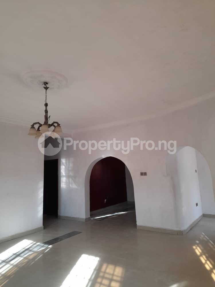 4 bedroom Detached Duplex for sale Phase 2 Gbagada Lagos - 5