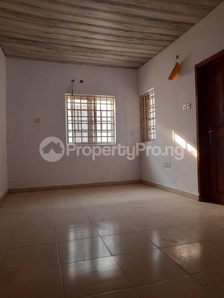 4 bedroom Detached Duplex for sale Phase 2 Gbagada Lagos - 7