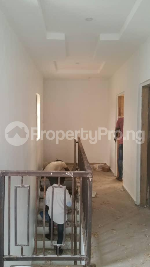 3 bedroom Semi Detached Duplex House for sale - Phase 1 Gbagada Lagos - 4