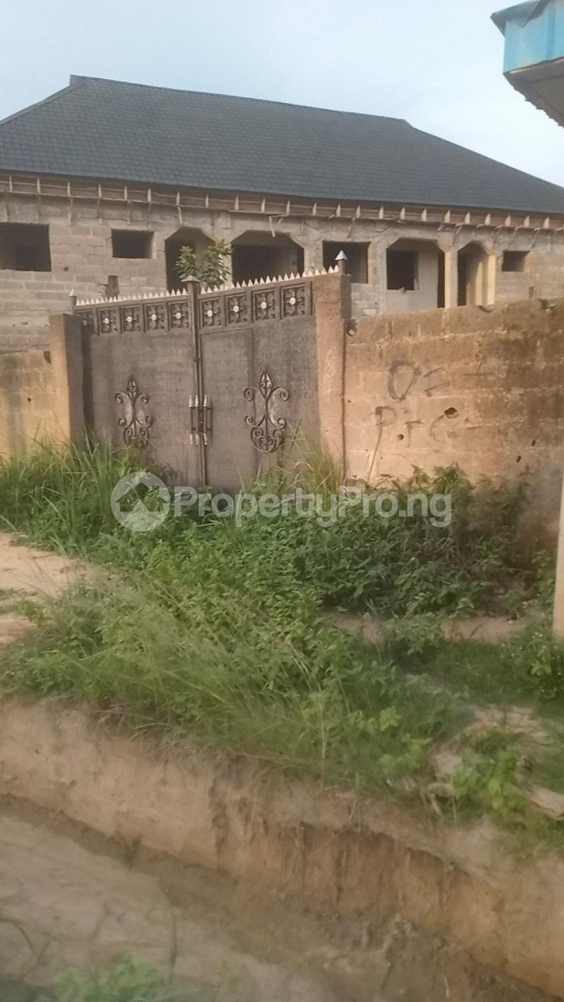 5 bedroom Conference Room Co working space for sale Lion power, ibafo Berger Ojodu Lagos - 1