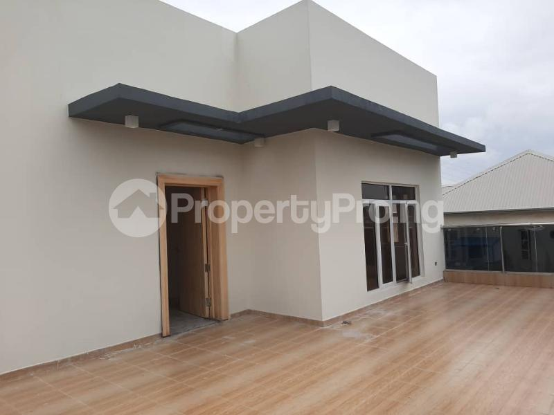 5 bedroom Flat / Apartment for sale Lekki Phase1 Lagos Lekki Phase 1 Lekki Lagos - 11