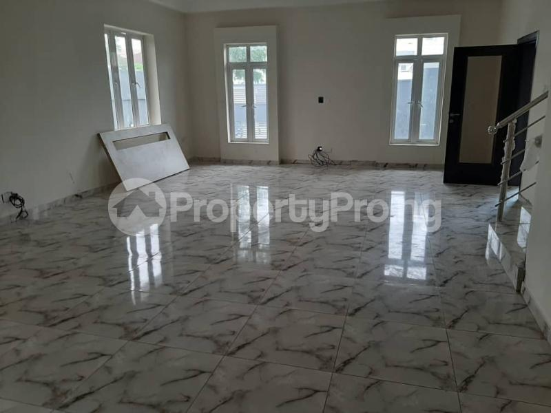 5 bedroom Flat / Apartment for sale Lekki Phase1 Lagos Lekki Phase 1 Lekki Lagos - 4