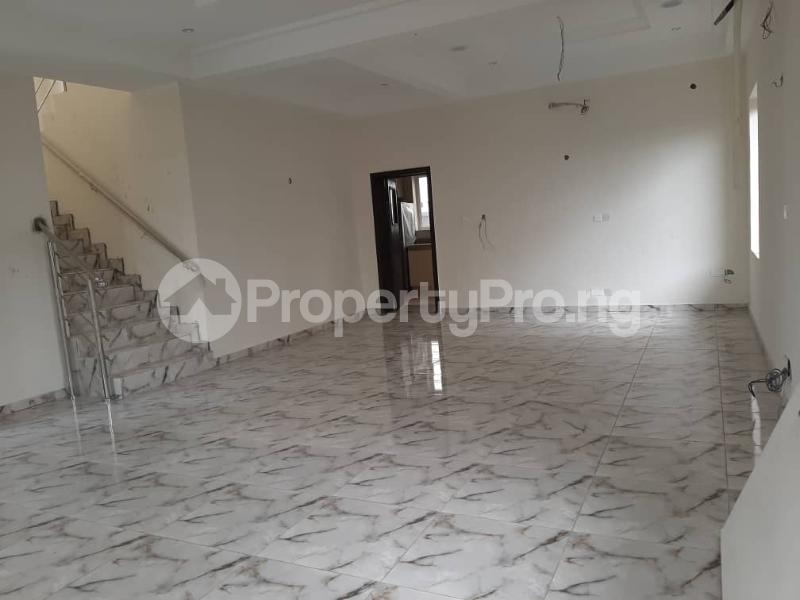 5 bedroom Flat / Apartment for sale Lekki Phase1 Lagos Lekki Phase 1 Lekki Lagos - 5