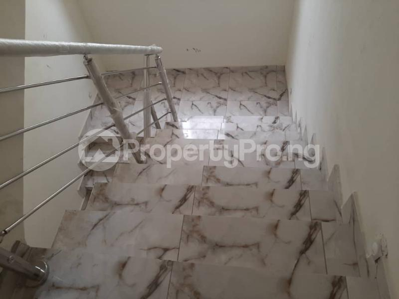 5 bedroom Flat / Apartment for sale Lekki Phase1 Lagos Lekki Phase 1 Lekki Lagos - 3