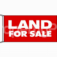 Mixed   Use Land Land for sale Central Area District ,Abuja Central Area Abuja - 0