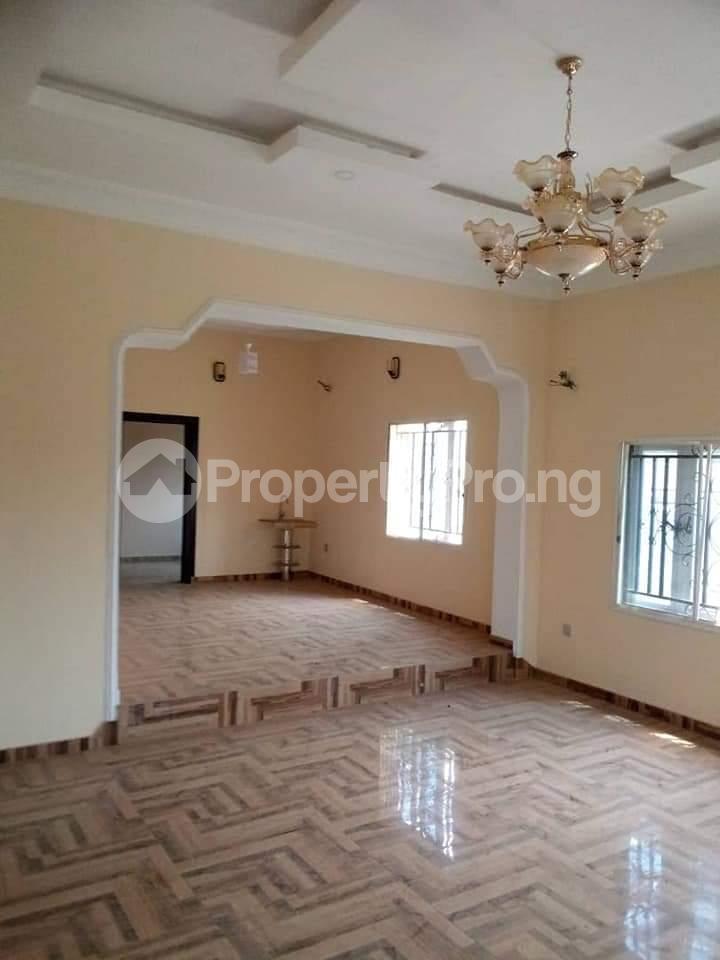 Detached Duplex House for sale Kolapo ishola akobo ibadan  Akobo Ibadan Oyo - 3