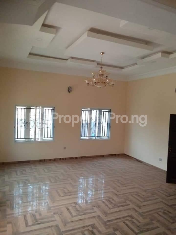 Detached Duplex House for sale Kolapo ishola akobo ibadan  Akobo Ibadan Oyo - 2