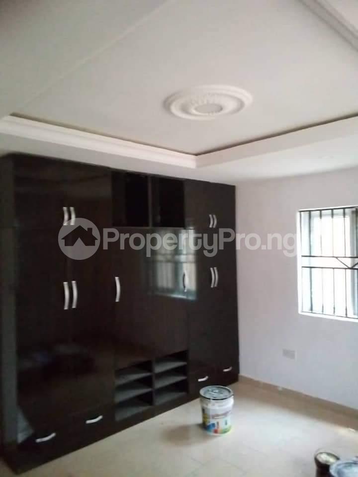 Detached Duplex House for sale Kolapo ishola akobo ibadan  Akobo Ibadan Oyo - 1
