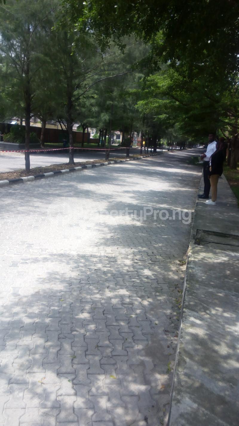 Commercial Land for sale New Haven Round About Enugu Enugu - 0