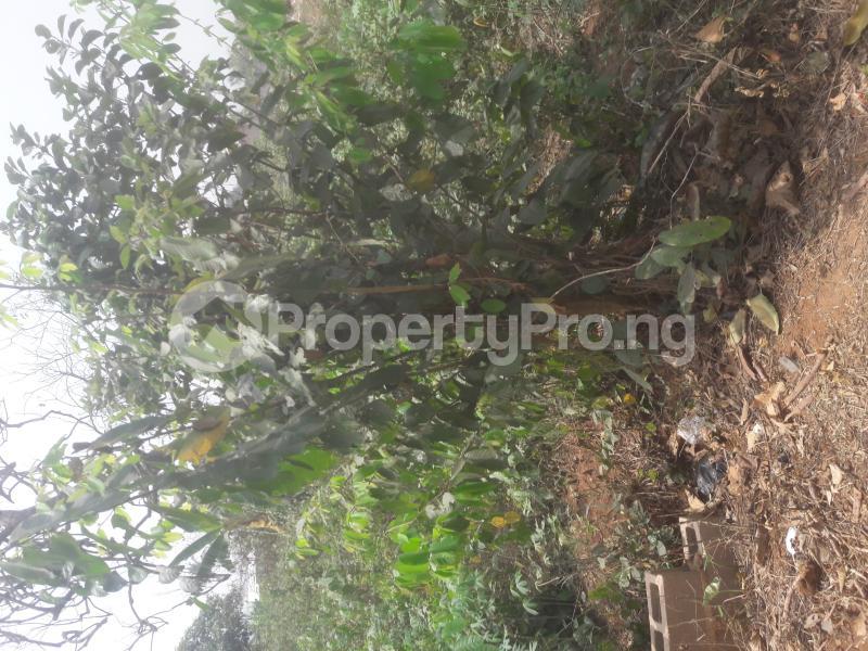 Land for sale Kuje Abuja Kuje Abuja - 1