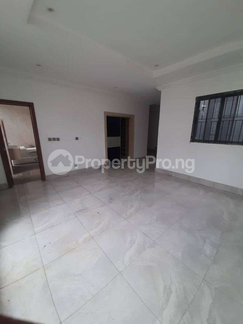 5 bedroom Detached Duplex House for sale Lekki Pase1 ,lagos Lekki Phase 1 Lekki Lagos - 8