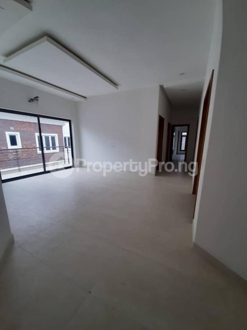 5 bedroom Detached Duplex House for sale Lekki Pase1 ,lagos Lekki Phase 1 Lekki Lagos - 7