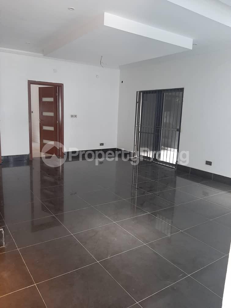 5 bedroom Detached Duplex House for sale Lekki Pase1 ,lagos Lekki Phase 1 Lekki Lagos - 3