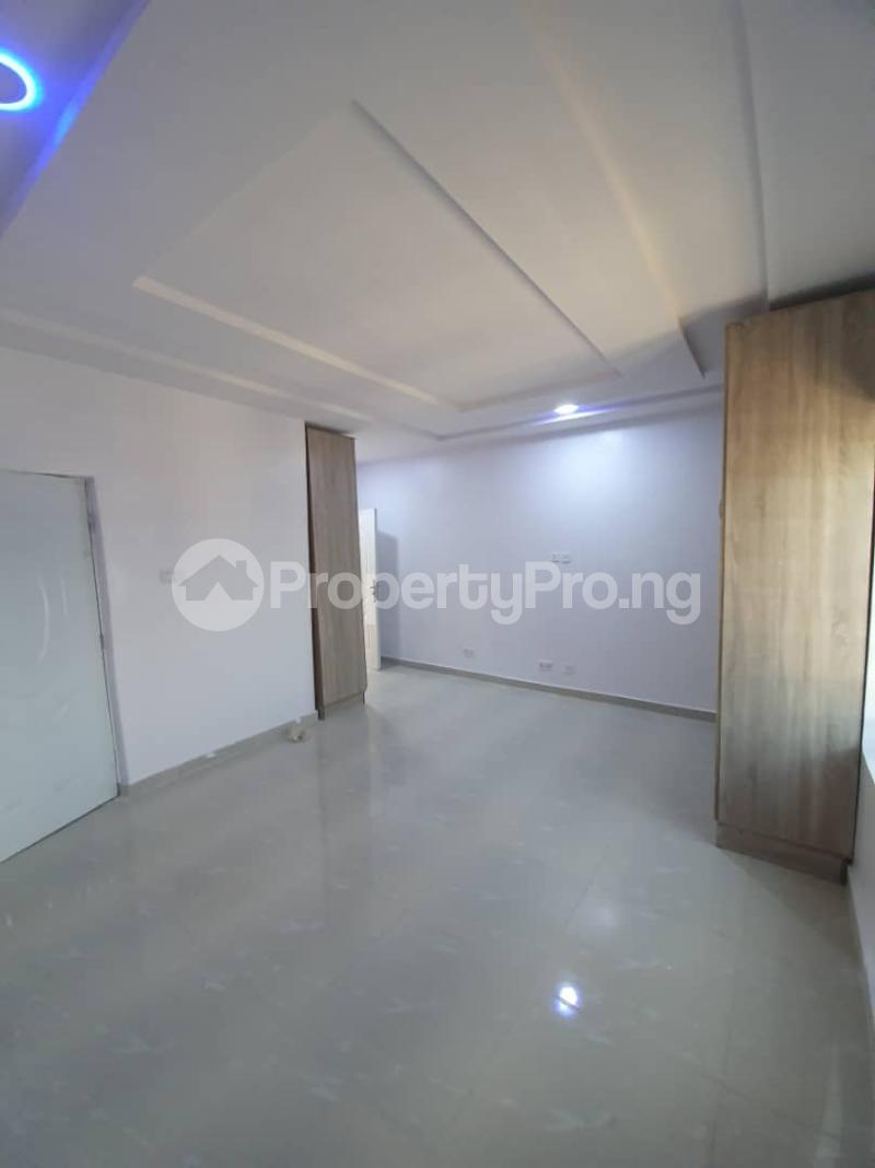 3 bedroom Flat / Apartment for sale At Abraham Adesanya Housing Estate Ajah Abraham adesanya estate Ajah Lagos - 16