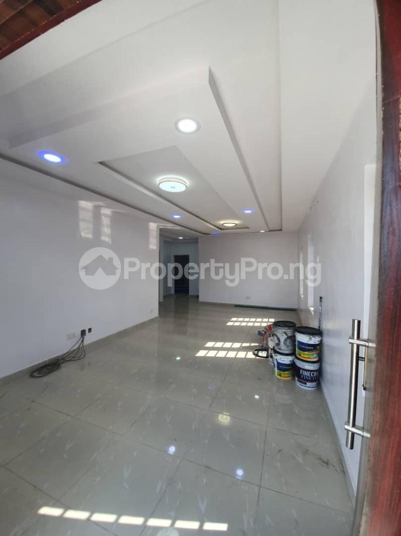 3 bedroom Flat / Apartment for sale At Abraham Adesanya Housing Estate Ajah Abraham adesanya estate Ajah Lagos - 14