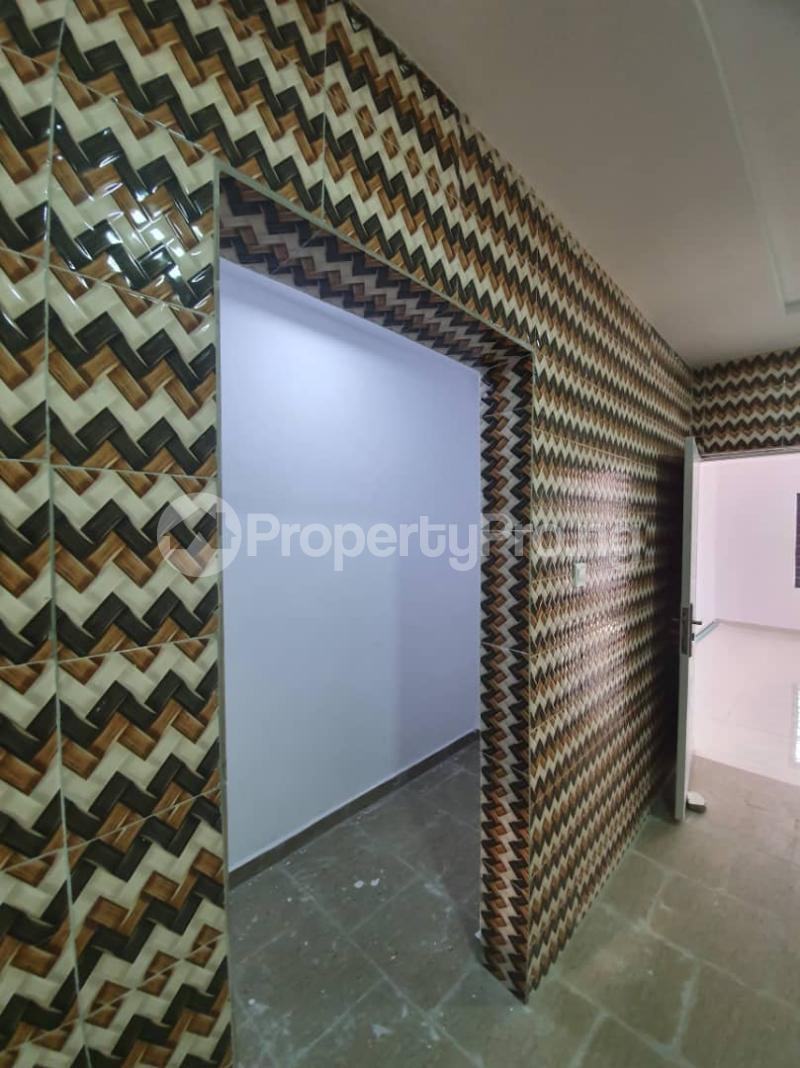 3 bedroom Flat / Apartment for sale At Abraham Adesanya Housing Estate Ajah Abraham adesanya estate Ajah Lagos - 22
