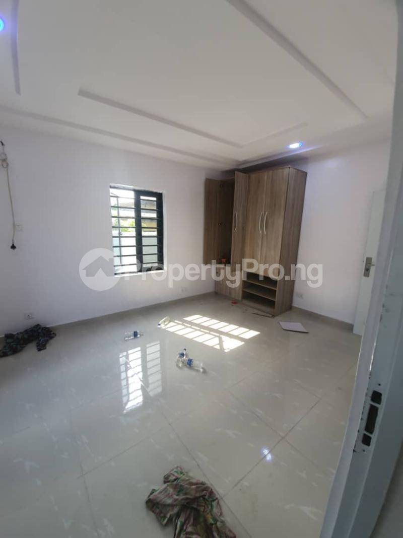 3 bedroom Flat / Apartment for sale At Abraham Adesanya Housing Estate Ajah Abraham adesanya estate Ajah Lagos - 15
