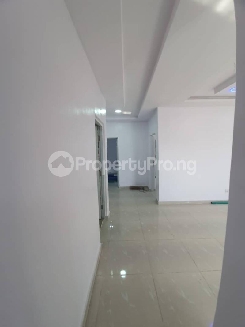 3 bedroom Flat / Apartment for sale At Abraham Adesanya Housing Estate Ajah Abraham adesanya estate Ajah Lagos - 12