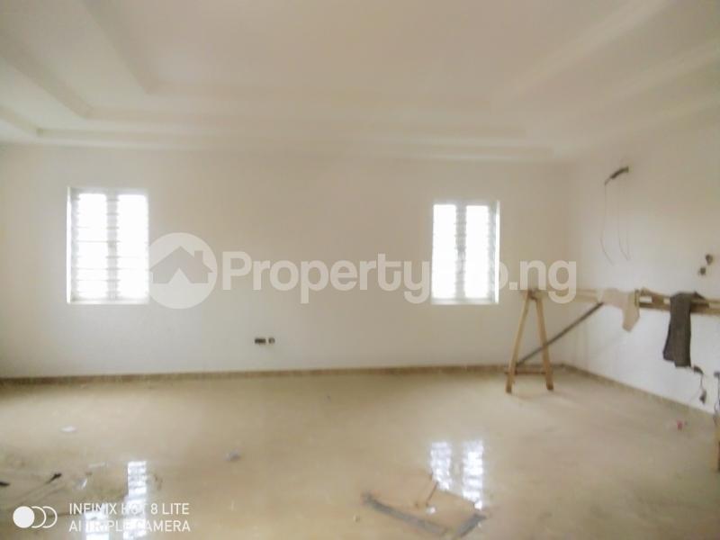 5 bedroom Detached Bungalow House for sale Gowon estate Gowon Estate Ipaja Lagos - 7