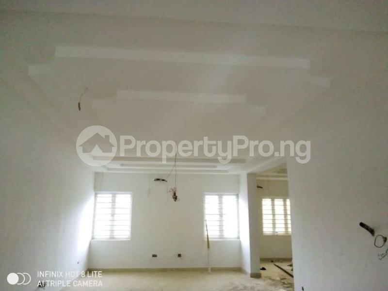 5 bedroom Detached Bungalow House for sale Gowon estate Gowon Estate Ipaja Lagos - 9