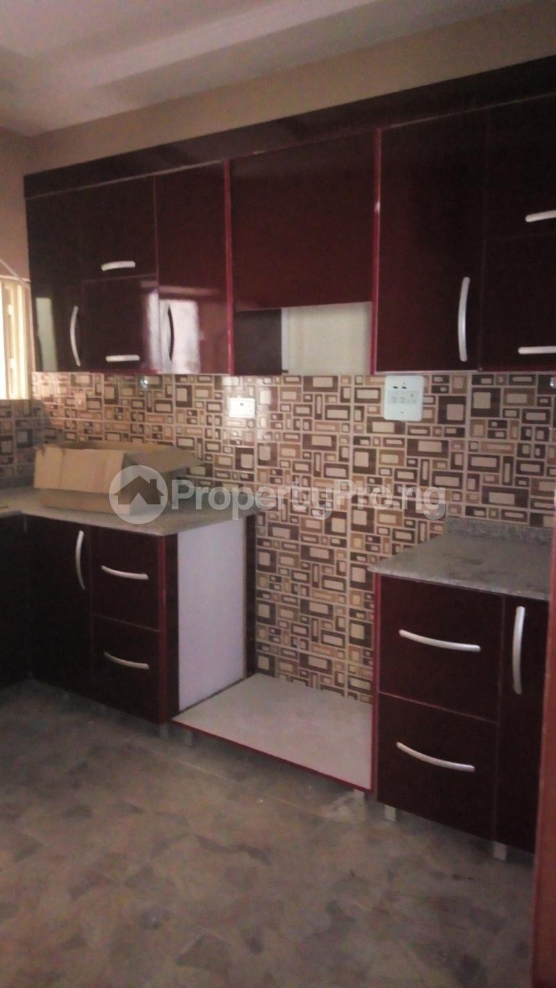 3 bedroom Terraced Duplex House for sale Chevy View Estate Lekki Lagos  Lekki Lagos - 0