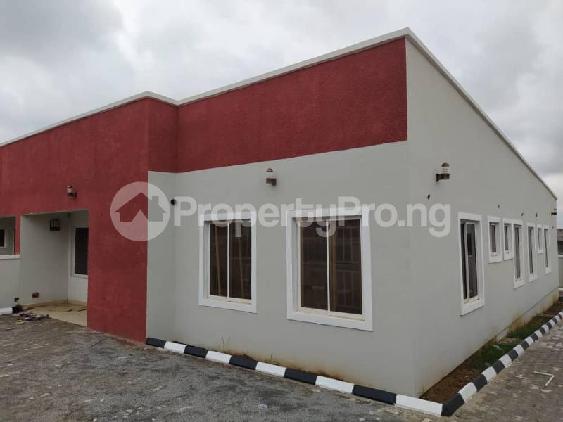 3 bedroom Terraced Bungalow House for sale Located at Lokogoma district fct Abuja for sale Lokogoma Abuja - 7