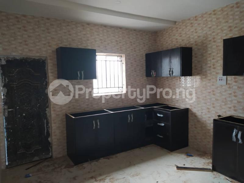 3 bedroom Terraced Bungalow House for sale Located at Lokogoma district fct Abuja for sale Lokogoma Abuja - 2