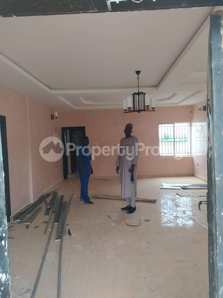 3 bedroom Terraced Bungalow House for sale Located at Lokogoma district fct Abuja for sale Lokogoma Abuja - 6