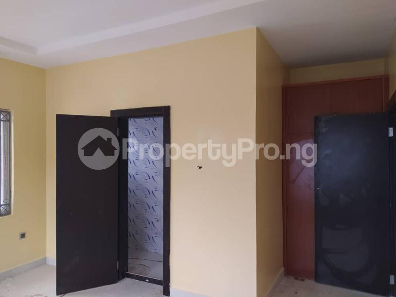 3 bedroom Terraced Bungalow House for sale Located at Lokogoma district fct Abuja for sale Lokogoma Abuja - 1