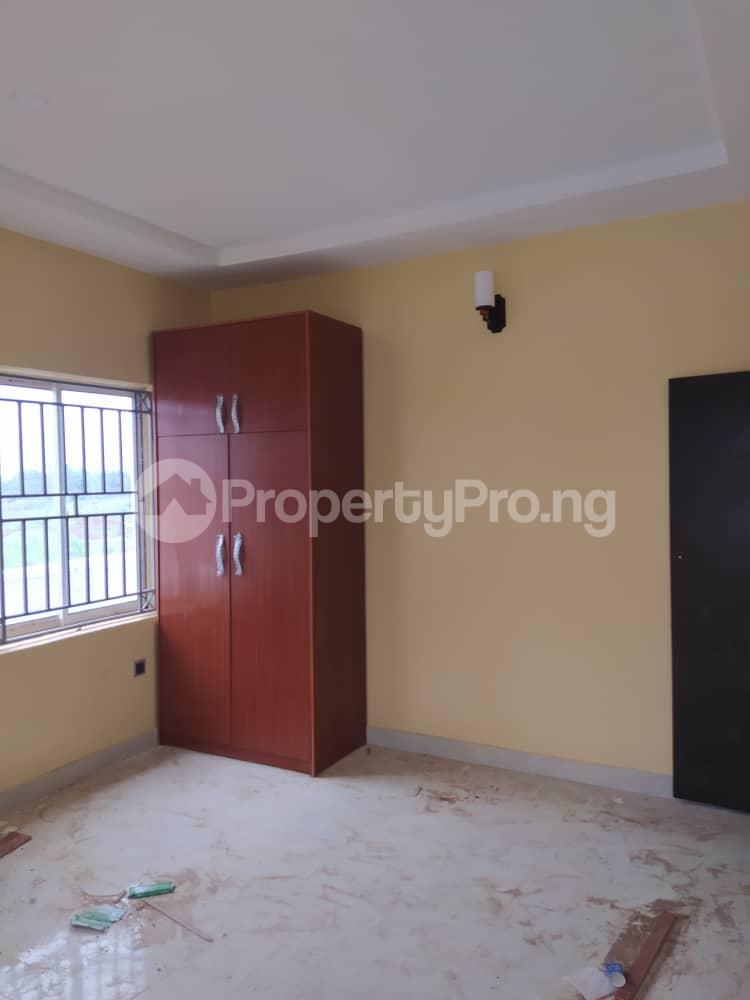 3 bedroom Terraced Bungalow House for sale Located at Lokogoma district fct Abuja for sale Lokogoma Abuja - 5