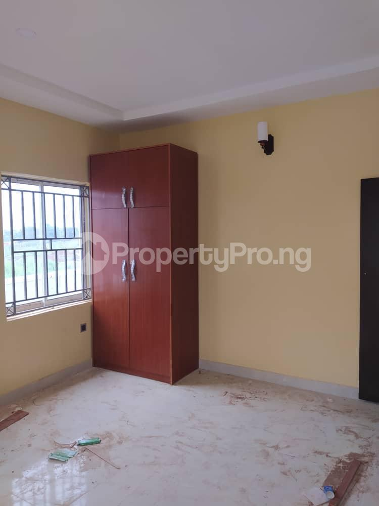 3 bedroom Terraced Bungalow House for sale Located at Lokogoma district fct Abuja for sale Lokogoma Abuja - 4