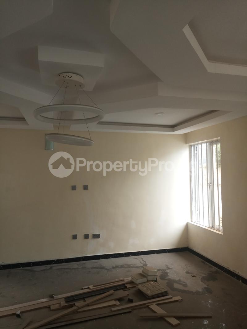 4 bedroom House for sale Okupe estate Maryland LSDPC Maryland Estate Maryland Lagos - 2