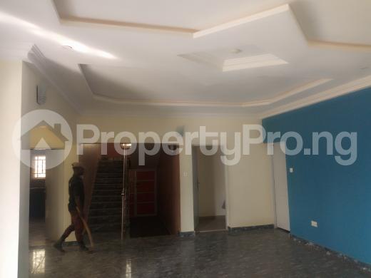 4 bedroom Detached Duplex House for sale - Nbora Abuja - 9