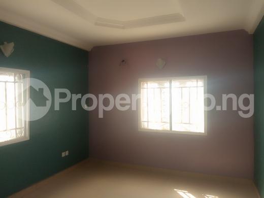 4 bedroom Detached Duplex House for sale - Nbora Abuja - 1