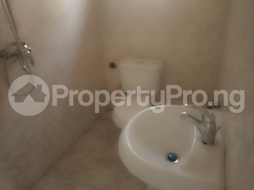 4 bedroom Detached Duplex House for sale - Nbora Abuja - 5