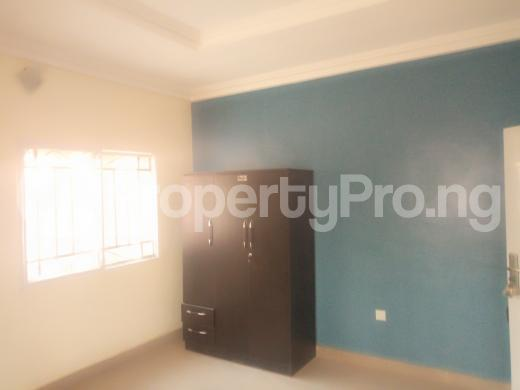 4 bedroom Detached Duplex House for sale - Nbora Abuja - 6