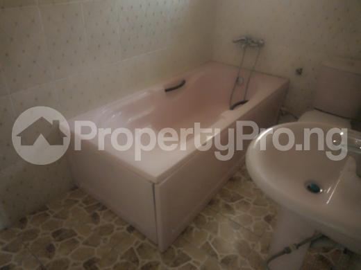 4 bedroom Detached Duplex House for sale - Nbora Abuja - 2